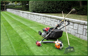 affordable-lawn-care-services-addison-illinois