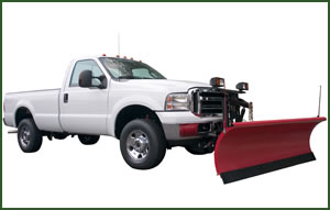 Affordable Snow Removal Services Addison Illinois